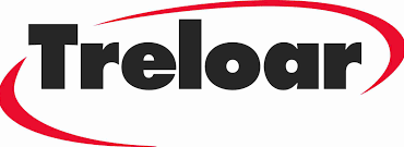 Treloar Petrochemical Products