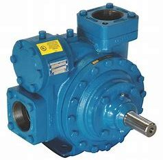 Blackmer Pumps