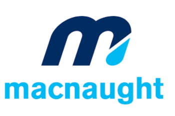 Macnaught May Promotion!
