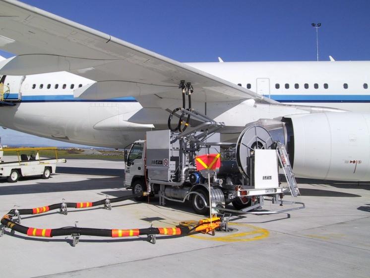 Aviation Hoses