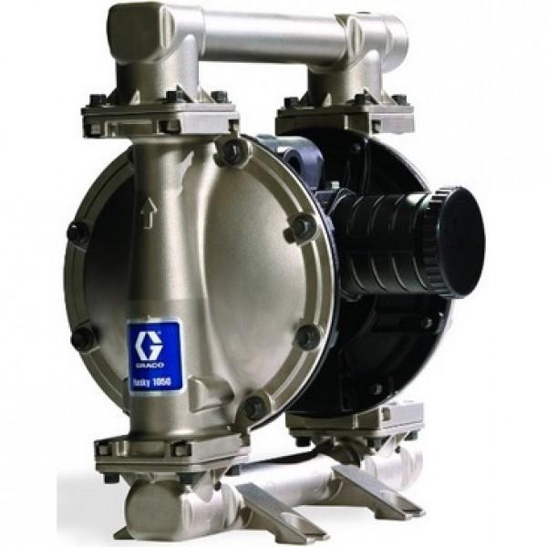 Pneumatic Transfer Pumps