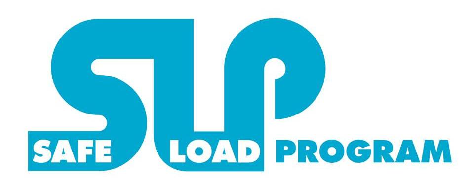 Safe Load Program Inspection & Testing (SLP)