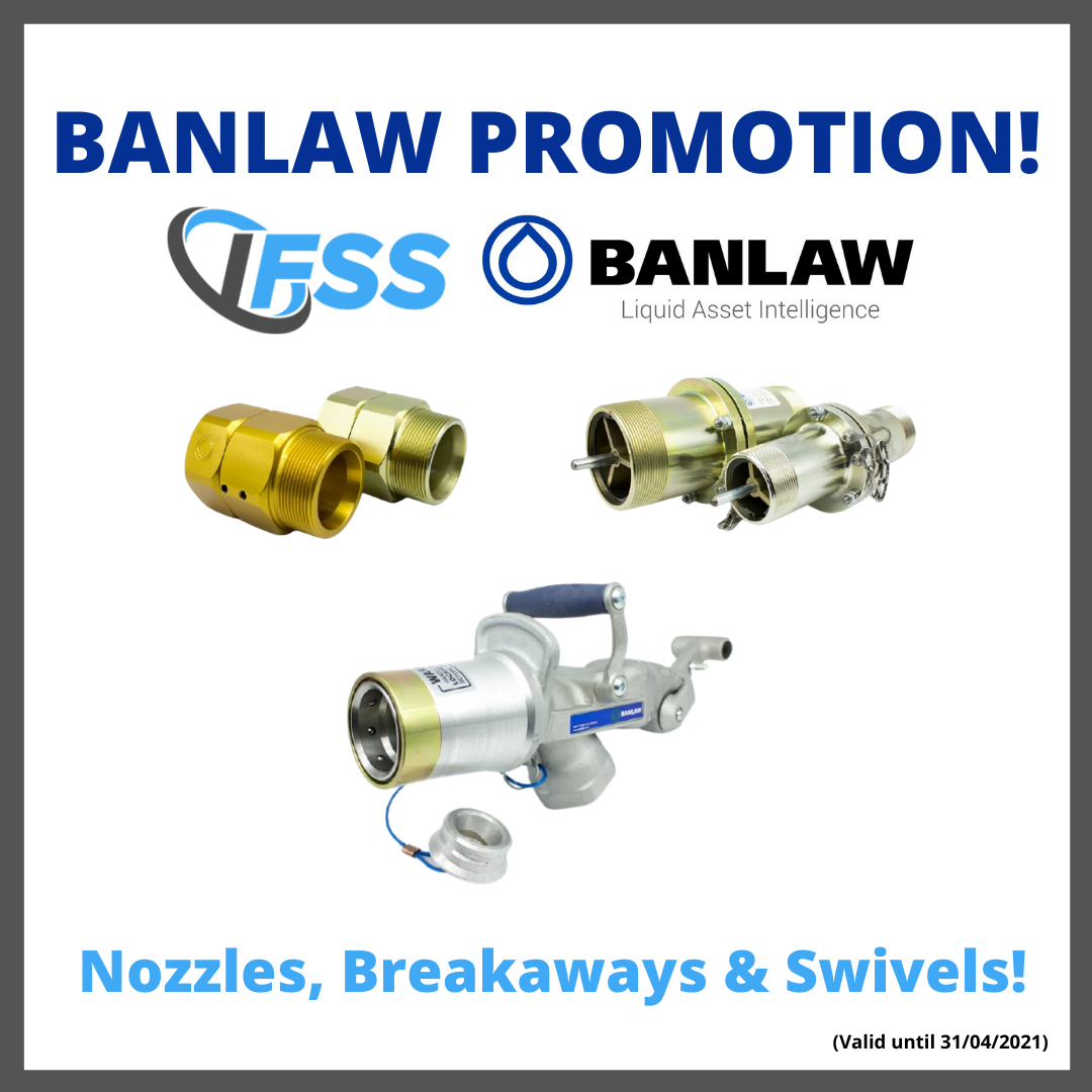 BANLAW PROMOTION!
